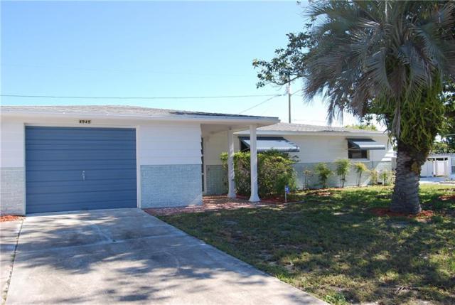 4949 Genesis Avenue, Holiday, FL 34690 (MLS #W7807800) :: The Duncan Duo Team