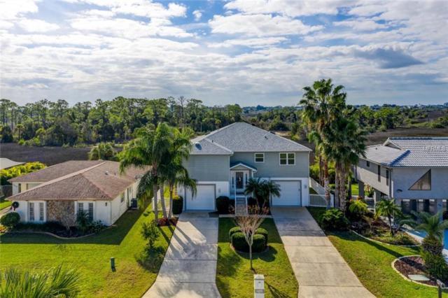 7022 Southwind Drive, Hudson, FL 34667 (MLS #W7807885) :: Jeff Borham & Associates at Keller Williams Realty
