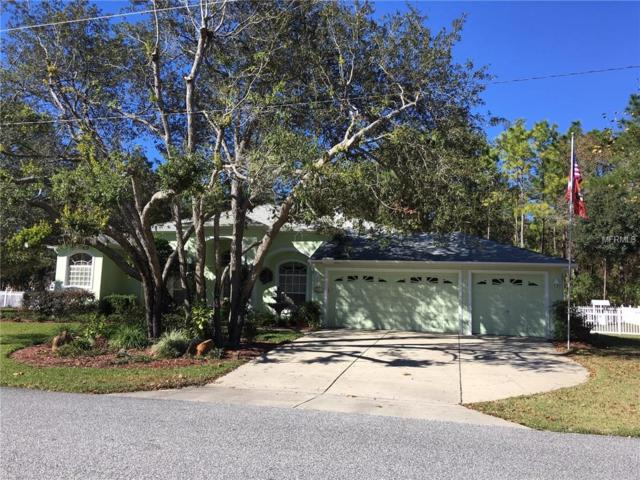 Address Not Published, Homosassa, FL 34446 (MLS #W7807991) :: The Duncan Duo Team