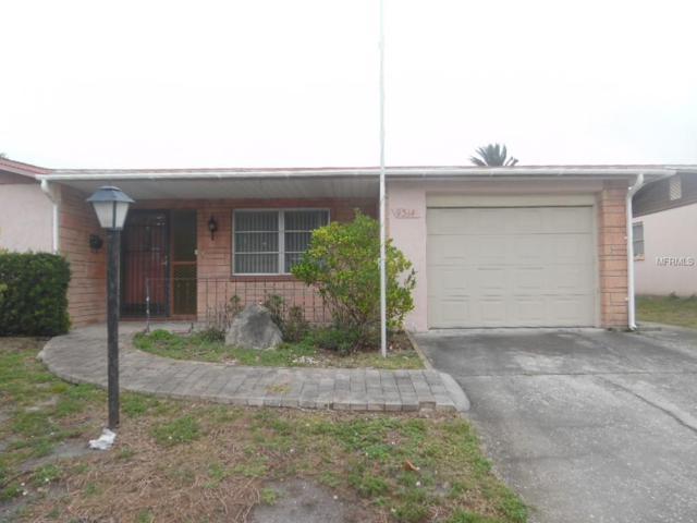 9314 Lido Lane, Port Richey, FL 34668 (MLS #W7808545) :: Jeff Borham & Associates at Keller Williams Realty