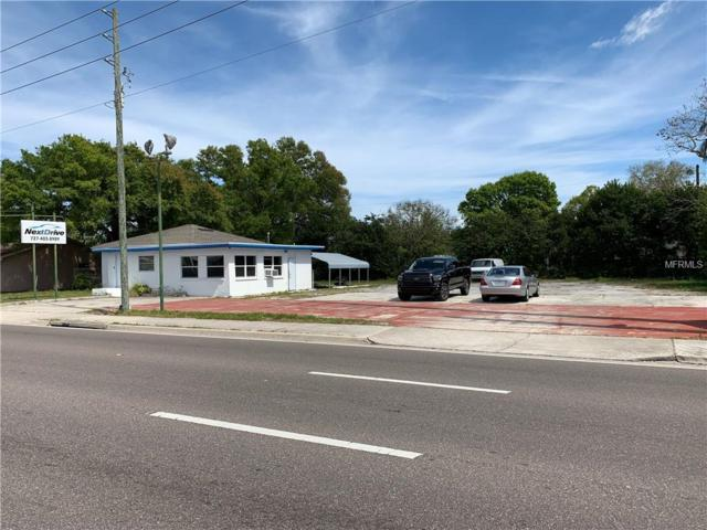 1477 S Missouri Avenue, Clearwater, FL 33756 (MLS #W7809706) :: The Duncan Duo Team