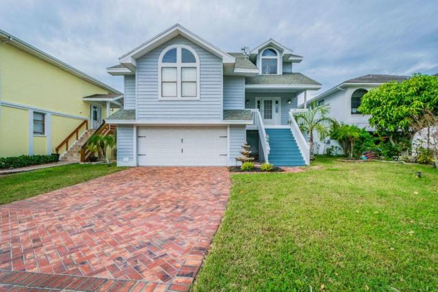 6013 Bayway Court, New Port Richey, FL 34652 (MLS #W7810320) :: Griffin Group