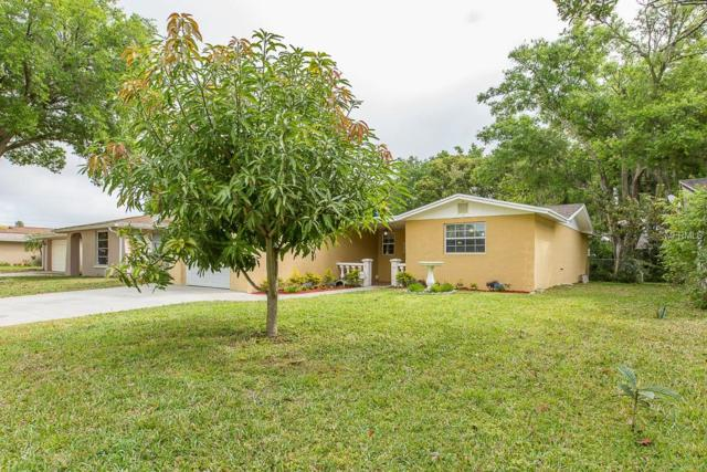 3140 Bahia Avenue, Holiday, FL 34690 (MLS #W7810549) :: Premium Properties Real Estate Services