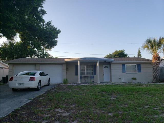 4143 Woodfield Avenue, Holiday, FL 34691 (MLS #W7812124) :: Premium Properties Real Estate Services