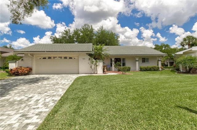 5332 Jones Court, New Port Richey, FL 34652 (MLS #W7812130) :: Mark and Joni Coulter | Better Homes and Gardens