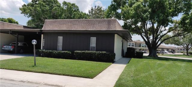 4824 Onyx Lane #4824, New Port Richey, FL 34652 (MLS #W7812267) :: Jeff Borham & Associates at Keller Williams Realty