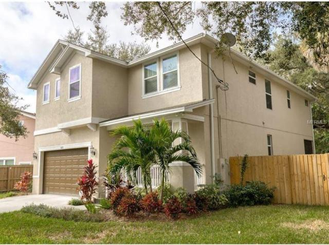 S Address Not Published, Tampa, FL 33611 (MLS #W7812708) :: Premium Properties Real Estate Services