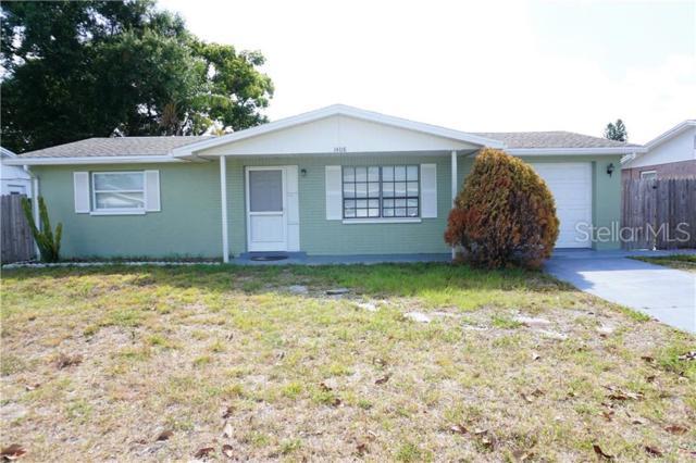 1408 Weyford Lane, Holiday, FL 34691 (MLS #W7813236) :: The Duncan Duo Team