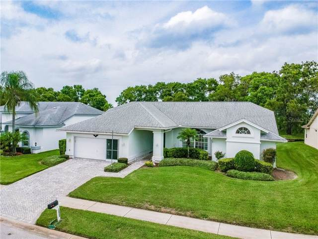 8757 Kipling Avenue, Hudson, FL 34667 (MLS #W7814070) :: Premier Home Experts