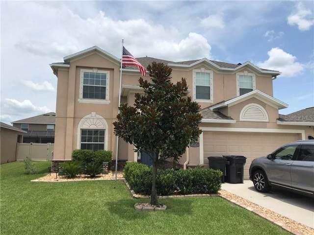 13737 Trull Way, Hudson, FL 34669 (MLS #W7814371) :: Team 54