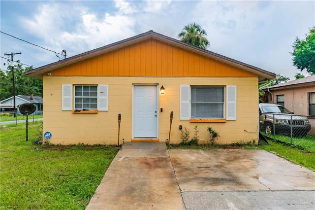 8102 N Brooks Street, Tampa, FL 33604 (MLS #W7814836) :: The Brenda Wade Team