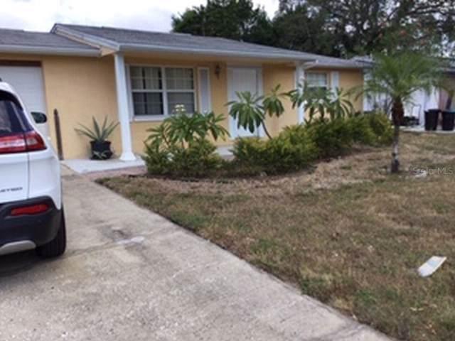 7825 Sagebrush Drive, Port Richey, FL 34668 (MLS #W7816676) :: Bustamante Real Estate