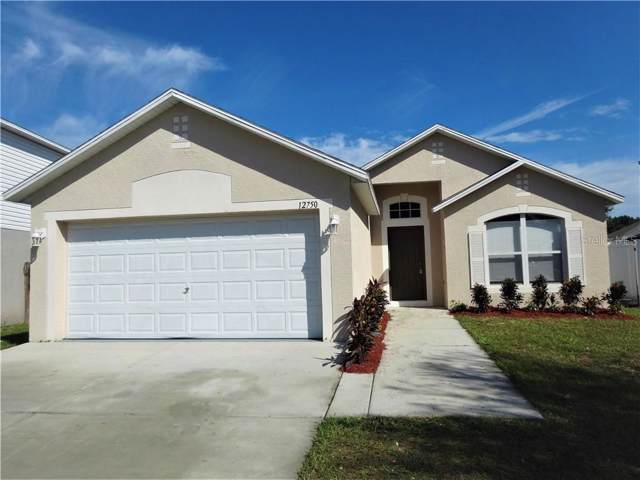 12750 Lake Vista Drive, Gibsonton, FL 33534 (MLS #W7817243) :: Cartwright Realty