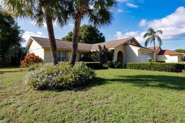 2733 Summervale Drive, Holiday, FL 34691 (MLS #W7817907) :: Griffin Group