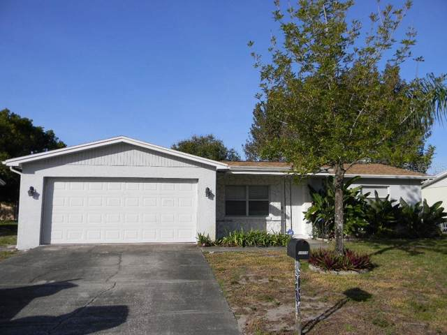 8019 Durham Drive, Port Richey, FL 34668 (MLS #W7818373) :: The Duncan Duo Team