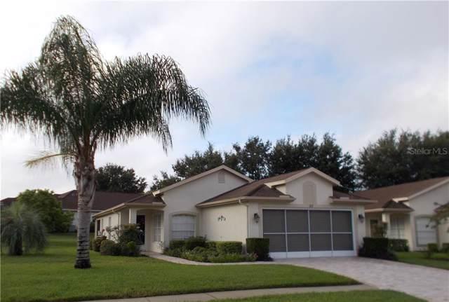 60 Center Oak Circle, Spring Hill, FL 34609 (MLS #W7819720) :: 54 Realty