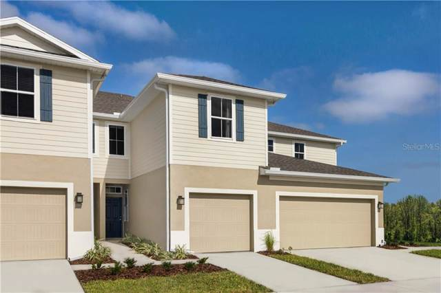 2844 Jacob Crossing Lane, Holiday, FL 34691 (MLS #W7819743) :: Griffin Group