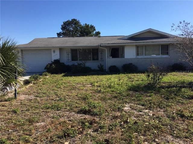 10618 Cymbid Drive, Port Richey, FL 34668 (MLS #W7819820) :: Armel Real Estate