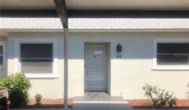 3338 Teeside Drive #3338, New Port Richey, FL 34655 (MLS #W7820466) :: Baird Realty Group
