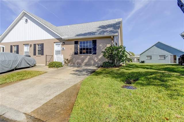 Address Not Published, New Port Richey, FL 34653 (MLS #W7821005) :: The Duncan Duo Team