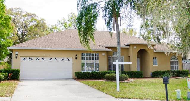 965 Moss Tree Place, Longwood, FL 32750 (MLS #W7821532) :: Mark and Joni Coulter | Better Homes and Gardens