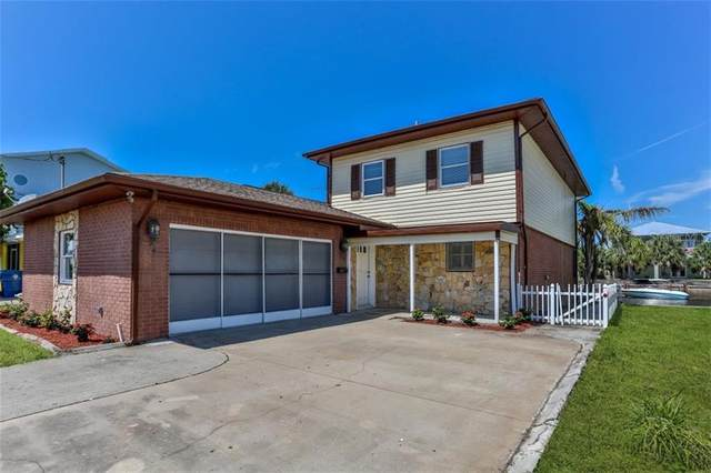3511 Casa Court, Hernando Beach, FL 34607 (MLS #W7823220) :: Mark and Joni Coulter | Better Homes and Gardens