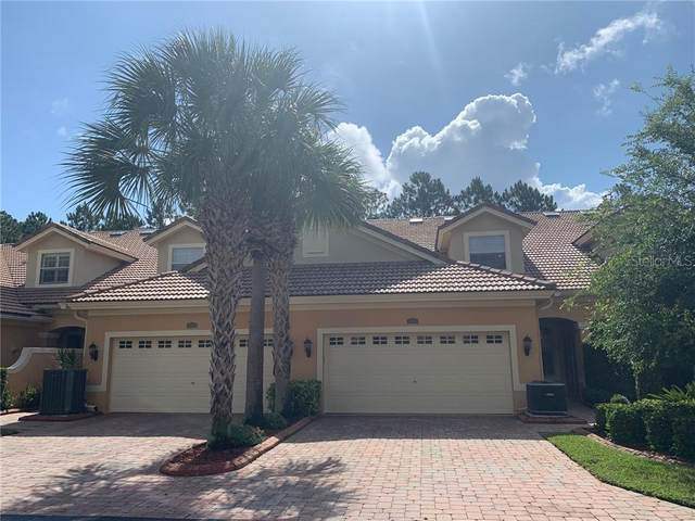 1904 Paw Paw Place, Trinity, FL 34655 (MLS #W7823403) :: Griffin Group