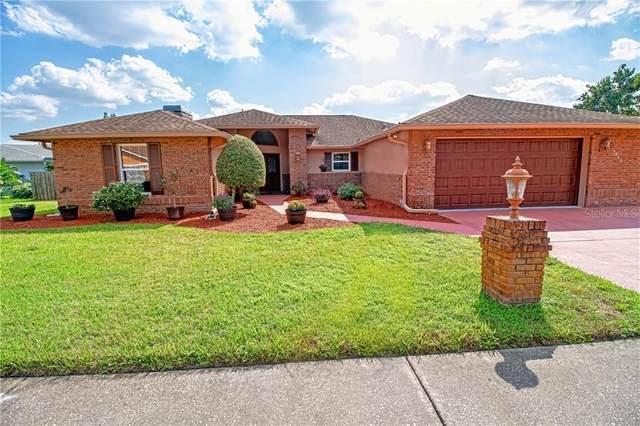6062 Fall River Drive, New Port Richey, FL 34655 (MLS #W7827555) :: Bustamante Real Estate