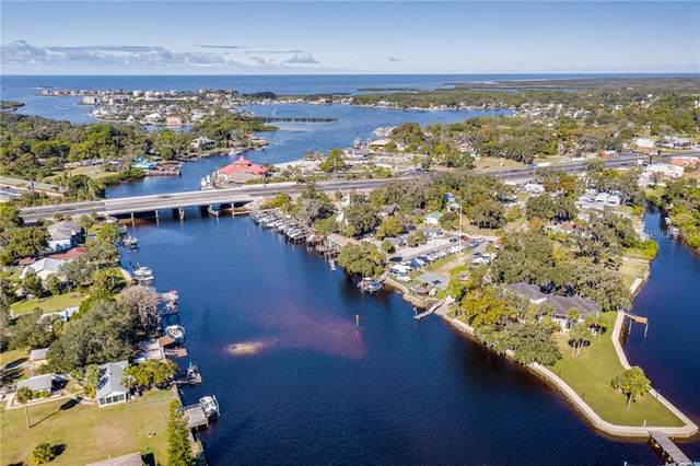 Port Richey, FL 34668 :: Griffin Group