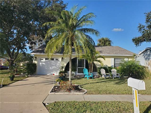 4187 104TH Avenue N, Clearwater, FL 33762 (MLS #W7829408) :: Griffin Group