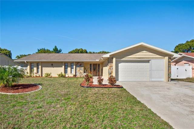 7603 Cypress Knee Drive, Hudson, FL 34667 (MLS #W7830305) :: Prestige Home Realty