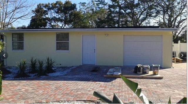 10138 Flowers Avenue, Orlando, FL 32825 (MLS #W7830381) :: Delta Realty, Int'l.