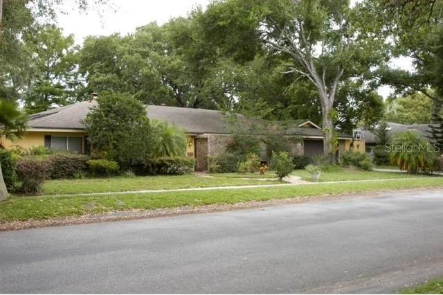 100 Spring Wood Trail, Altamonte Springs, FL 32714 (MLS #W7833026) :: Tuscawilla Realty, Inc