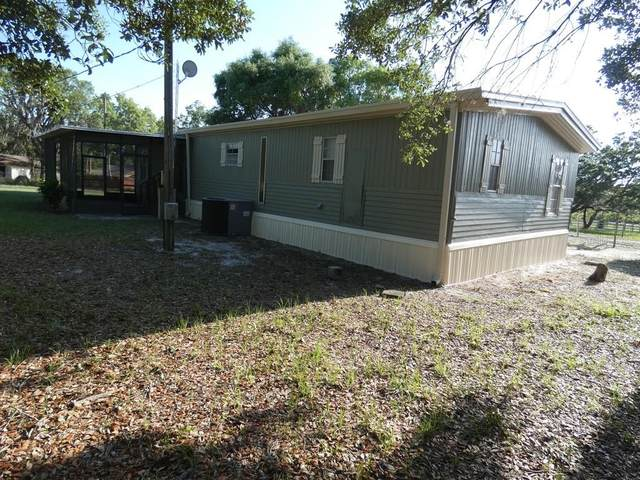 18212 Thomas Boulevard, Hudson, FL 34667 (MLS #W7833137) :: RE/MAX Marketing Specialists