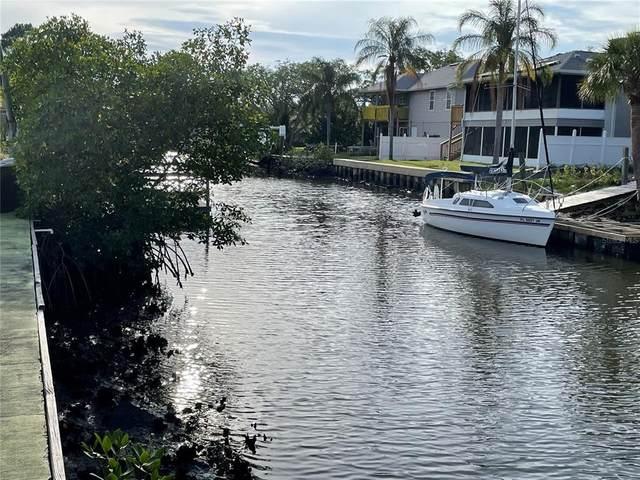 Quist, Port Richey, FL 34668 (MLS #W7833179) :: CENTURY 21 OneBlue