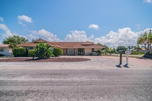 2 Brentwood Lane, Englewood, FL 34223 (MLS #W7833232) :: The BRC Group, LLC