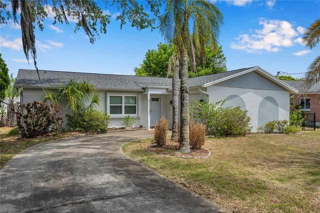 8544 Green Street, Port Richey, FL 34668 (MLS #W7833880) :: Armel Real Estate