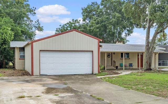 5968 Country Club Drive, Dade City, FL 33523 (MLS #W7834491) :: Everlane Realty
