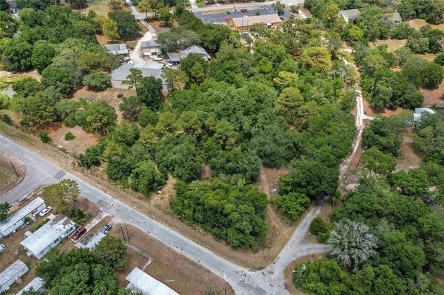 Cherokee Drive, New Port Richey, FL 34654 (MLS #W7834577) :: Everlane Realty