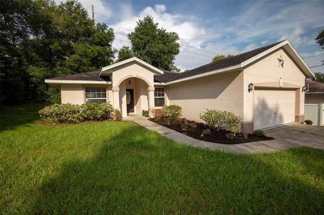 138 N Savary Avenue, Inverness, FL 34453 (MLS #W7836111) :: Everlane Realty