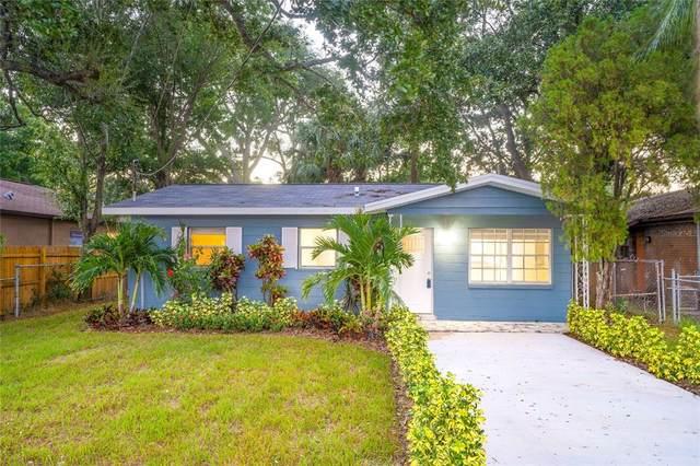 6313 S Roberts Avenue, Tampa, FL 33616 (MLS #W7837079) :: Cartwright Realty