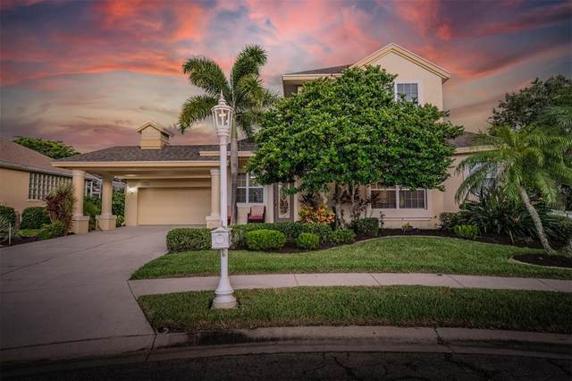 4708 Clipper Drive, Bradenton, FL 34208 (MLS #W7837135) :: Zarghami Group
