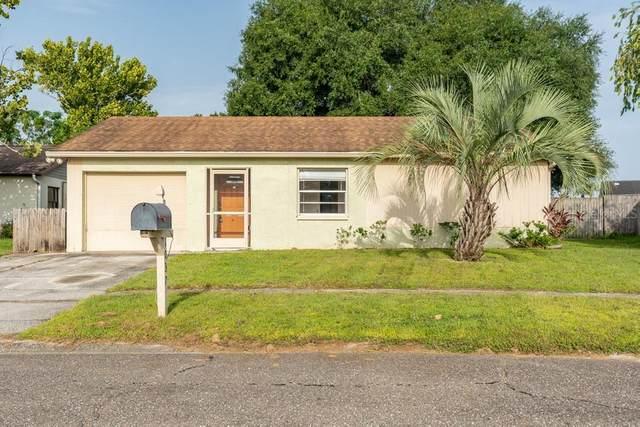 1037 Axlewood Circle, Brandon, FL 33511 (MLS #W7837335) :: Lockhart & Walseth Team, Realtors