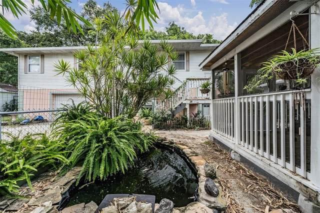 1111 17TH Street W, Bradenton, FL 34205 (MLS #W7837670) :: Everlane Realty