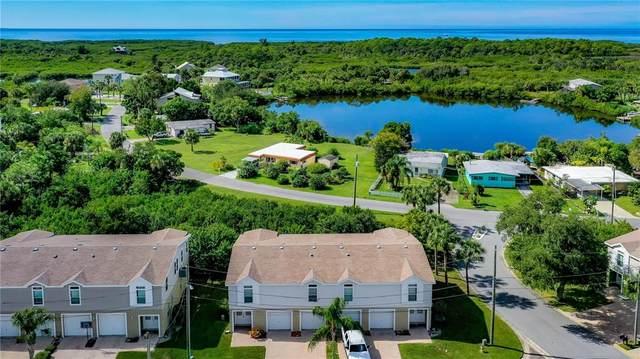 7651 Navigator Court, Port Richey, FL 34668 (MLS #W7838812) :: SunCoast Home Experts