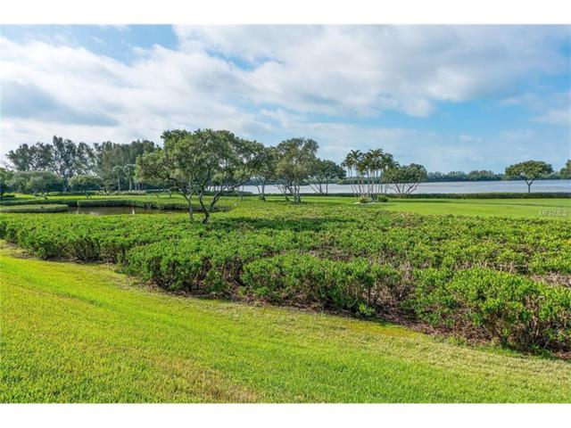 4834 Independence Drive #4834, Bradenton, FL 34210 (MLS #A4178419) :: Medway Realty