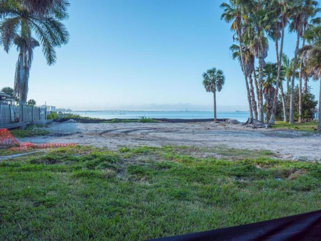 620 Indian Beach Lane, Sarasota, FL 34234 (MLS #A4185358) :: The Duncan Duo Team