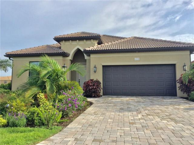 6220 25TH Street E, Ellenton, FL 34222 (MLS #A4189638) :: Medway Realty