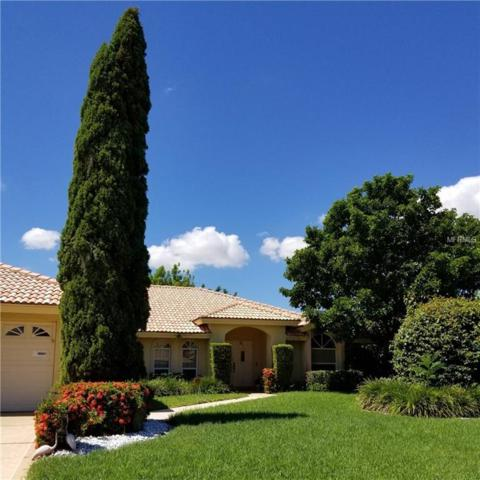 4114 Pro Am Avenue E, Bradenton, FL 34203 (MLS #A4194749) :: Medway Realty