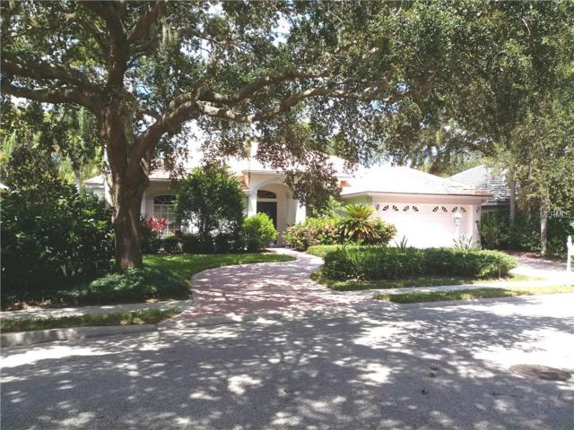 6306 Thorndon Circle, University Park, FL 34201 (MLS #A4196432) :: The Duncan Duo Team